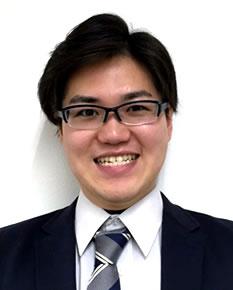 前田 慎太郎