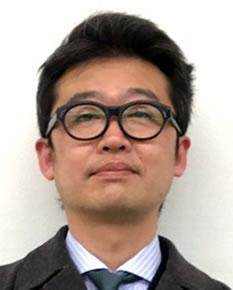 名古屋大学法学部の情報(偏差値・口コミなど)   …