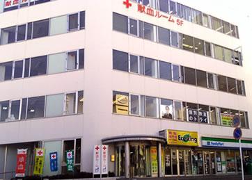 東岡崎駅前校