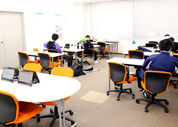 桑名駅(三重県桑名市)で個別指導塾をお探しなら、個別教室 ...