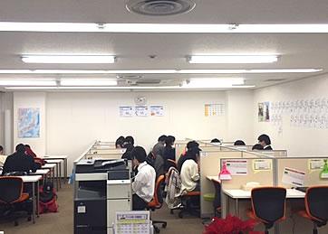 宝塚駅前校