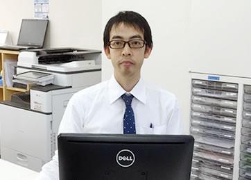 三郷早稲田校