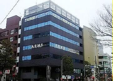 新八柱駅前校