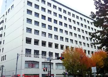 千里中央駅前校