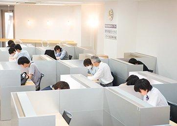秋田広面校